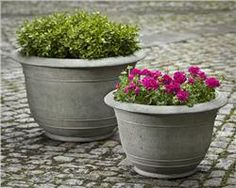 Padova Planter Medium