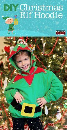 880a274487b 30 Best Santa   Mrs. Claus Costumes images