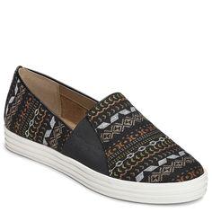 Sea-Salt-Women's-Slip-On-Sneaker | All Women's Shoes |  Aerosoles - Traveling shoes!