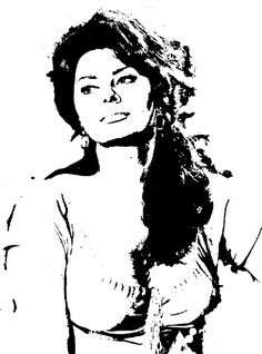 Zsofia Nev Eredete furthermore 000015 moreover 404479610256913270 besides Oi Mayan Coloring Pages together with Chopard Apuerta Por Las Joyas En La. on sofia loren