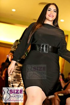 Welcome To PlanetThickness Full Figure Fashion, Full Figured, World Of Fashion, Curves, Bodycon Dress, Formal Dresses, Model, Beautiful, Girls