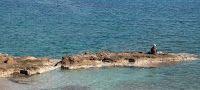 Πιερία: Άγριο φονικό στα Λιμανάκια Βουλιαγμένης - Σεξουαλι...