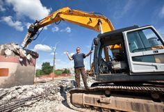 Maquina para Venta.  Excavadoras Sobre Ruedas CATERPILLAR - M325D MH BARRANQUILLA ATLANTICO COLOMBIA  Para mas detalles visitar el link: http://m4maquinas.com/maquina/detalle/26