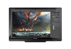 Shop for excellent graphic drawing tablets, pen displays and LED light Pad for beginners and professional artists at Huion official store. Huion Tablet, Drawing Tablet, Painting & Drawing, Monitor, Drawings, Sketches, Drawing, Portrait, Draw