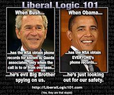 liberal-logic-101-429