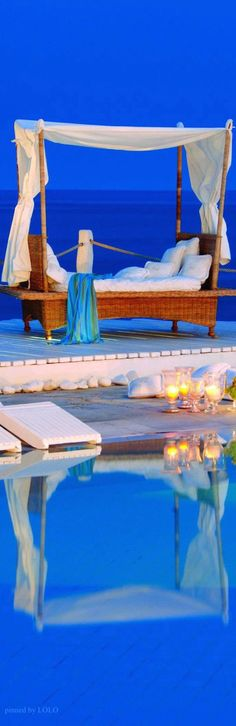 Kivotos Club Hotel Greece | LOLO