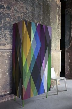 coleandson-circus-93-6021-wallpaper-papel-3.jpg (333×500)