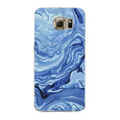 Marble Image Coque Case For Samsung Galaxy S3 S4 S5 S6 S7 Edge S8 Plus J2 J3 J5 A3 A5 2016 2015 2017 Core Grand Prime Case