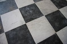 Newly quarried French limestone aged to resemble centuries worn chateaux floors. Exclusive, secret aging technique completed entirely by hand. Checkerboard Floor, William Afton, Little Shop Of Horrors, Freddy Fazbear, Night Circus, Were All Mad Here, Bioshock, Character Aesthetic, Glass Animals