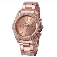 https://topproductking.myshopify.com/products/hot-sale-womans-silver-gold-stainless-steel-luxury-quartz-watch-ladies-crystal-geneva-watch-women-wristwatch-montre-femme-20