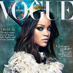 like for more : iconsbadgalriri Rihanna Vogue, Red Carpet, Crown, Movies, Movie Posters, Fashion, Moda, Corona, Films