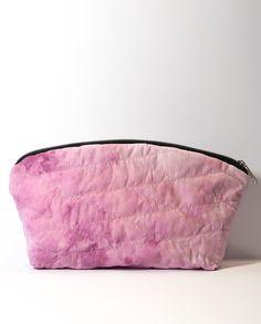 Etui Pink Diamond L