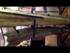 About three Driftwood Two Rate Chandelier at Abat Jour.  through Youtube . com Capture  Feiss F3187And4DWZAndDWG 4-Mild Wrought iron chandelier, Dark Weathered Zinc oxidePerDriftwood Grey  Minka Lavery 3122-301, three or more-Light Little Wrought iron chandelier, Castlewood Pine  HomArt Regal Pet dogs Significant Ornamental Suits  Associated Video Blogposts  SaLu Driftwood Treibholz glue ToSaLignea  10 MOST Remarkable Epoxy Glue Stand! Great Woodwork Jobs and Ideas MUST E.. Nautical Chandelier, Sea Glass Chandelier, Driftwood Chandelier, Mini Chandelier, Chandelier Lighting, Barn Bathroom, Bathroom Mat, Wood Anchor, Driftwood Furniture