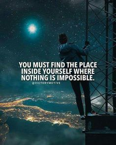 New English Quotes All Quotes, Strong Quotes, Great Quotes, Quotes To Live By, Positive Quotes, Motivational Quotes, Life Quotes, Inspirational Quotes, Qoutes