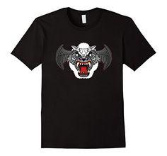 Men's Airwolf Vintage Logo Tee Shirt 2XL Black Long Shirt https://www.amazon.com/dp/B01JAIZJ08/ref=cm_sw_r_pi_dp_PncNxb7NSD5D0