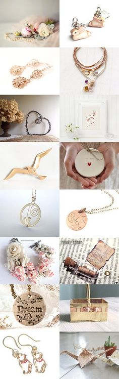 Gifts With Love by Natallia on Etsy--Pinned with TreasuryPin.com
