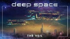 DeepSpace - The Veil - Season 1, Episode 11 - 10/24/2016 - Despite tightfisted governments of the world holding on to information concerning the extraterrestrial presence, the truth will find a way. All over the world, filmmakers are inserting information into their projects which would shock the world, should it be revealed callously. Embedded within these fantastic tales of science fiction and fantasy lay the seeds of predictive programming... #DeepSpace #Gaia