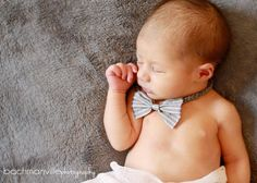 1b8d190d8b22 20 Best newborn wrap images