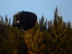 Ufos 2015 - Yahoo Image Search Results
