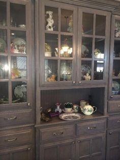 Huge selection of knick knacks   New Divide & Conquer sale starting this Thursday, September 24-26; check out the details here:  http://divideandconquerofeasttexas.com/nextsales.php  #estatesales #consignments #consignment #tyler #tylertx #tylertexas #organizing #organizers #professionalorganizer #professionalorganizers #movingsale #movingsales #moving #sale #divideandconquer #divideandconquerofeasttexas #divideandconquereasttexas #marthadunlap #martha #dunlap