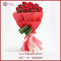 Cake And Flower Delivery, Bouquet Delivery, Same Day Flower Delivery, Online Cake Delivery, Online Flower Delivery, Valentines Day Gifts Boyfriends, Valentine Day Gifts, Online Bouquet, Red Rose Bouquet