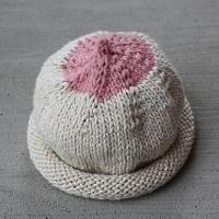Breast Hat - via @Craftsy