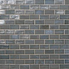 what is the best color for kitchen cabinets subway tile does not always to be installed with a 28290