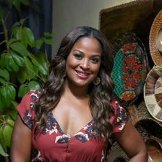 Laila Ali Opens Up About Being Sexually Harassed As A Teenager African American Culture, African American Women, Black Love, Beautiful Black Women, Layla Ali, Boxe Fight, Female Boxers, Vintage Black Glamour, Boxing Champions