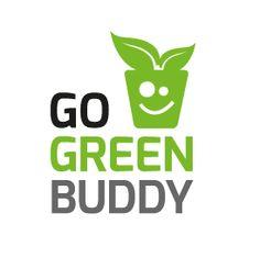 GoGreenBuddyPermacultuur projecten - GoGreenBuddy