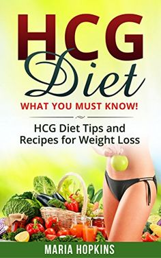 Visualization for weight loss amazon now