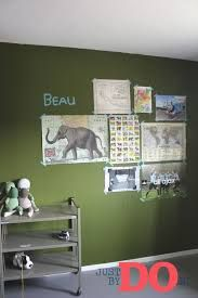 1000+ images about JustbyDo Kinderkamer ideeen on Pinterest  Study ...
