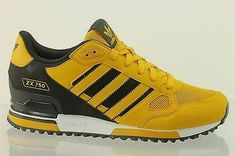 newest collection 229d2 cbe83 Running Shoes For Men. Searching for more info on sneakers  In that case  simply