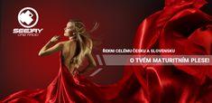 Zařiď, aby o tvém maturitním plese věděli všichni v Česku a na Slovensku!, SeeJay Radio - DANCE MUSIC ONLY! Self Promotion, Dance Music, Movies, Movie Posters, Musik, 2016 Movies, Film Poster, Cinema, Films