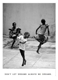 Dance. children, innocent, beauty, move, turn , jump, skip, hop, love
