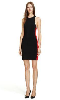 Short Dresses | Work, Casual & Cocktail Dresses | Ralph Lauren