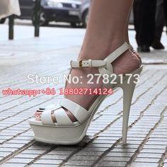 f8064ebc04b50 16 Best heels images