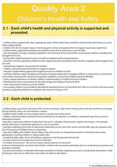 The NQS Strengths is a 7 page template pack that enable services to detail their strengths in each of the Quality Areas. The NQS Strengths is a 7 page. Primary Education, Early Education, Early Childhood Education, Kids Education, Baby Learning Activities, Learning Stories, Learning Quotes, Education Quotes, Restorative Practices School