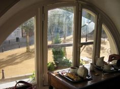 Airbnb Messy Nessy Chic guide to Paris rentals