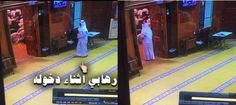 Terror attacks: Graphic photos from the suicide bombing which killed 27 in Kuwait Mosque - http://www.nollywoodfreaks.com/terror-attacks-graphic-photos-from-the-suicide-bombing-which-killed-27-in-kuwait-mosque/