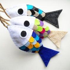 manualidades-fieltro-peces-escamas-colores-verano.jpg (250×250)