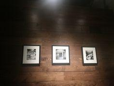 Sbx frames