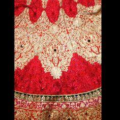 fabulous vancouver wedding Bridal Lehenga.#bridal #anarkali#suits#Sarees#gowns#Lehengas#vancouver#desi#fashion#vancouverphotography#vancouverfashion#surreyvancity#lehenga #myvancouverlife#indian#indianfashion#indianwedding#indianfashionblogger#WeddingShopping#weddingbells#fashion#southasianbride#southasianfashion#punjabibride#sikhwedding#wedding#punjabiwedding#indowestern#richmond by @in.vogue.fashion.haus  #vancouverindianwedding #vancouverwedding #vancouverwedding