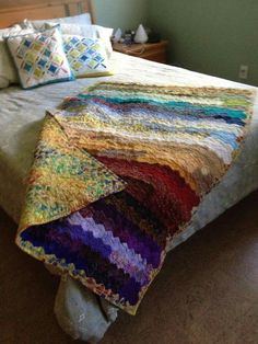 June 12 Todays Featured Quilts