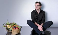 Nigel Slater's 10 Most Popular Recipes