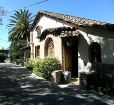Hotel Regis Panajachel