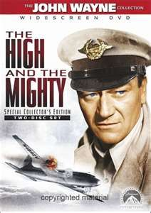 The best John Wayne movie !!!!
