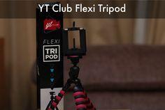 http://madamegourmand.com/yt-club-flexi-tripod/