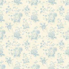 Laminas Decoupage Fondos Para Los Trabajos Vintage Modernos Antiguos Scrap Classic WallpaperDecoupage PaperWallpapersWallpaper