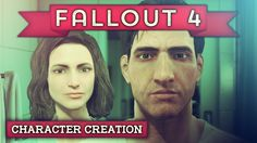 22 Faces That You Might Recognise – Fallout 4http://gamesack.org/22-faces-that-you-might-recognise-fallout-4/