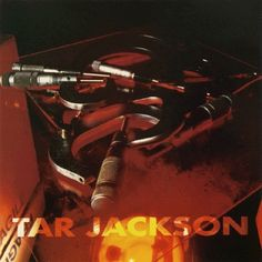 Tar - Jackson